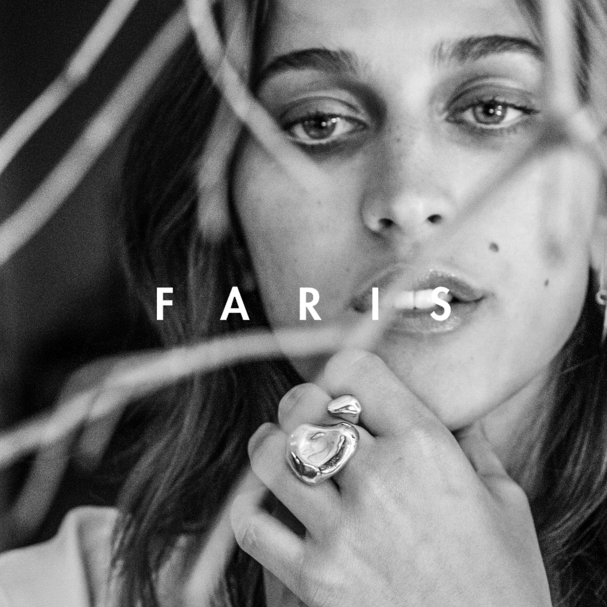 Zach Self | FARIS Jewelry