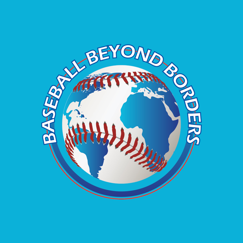 Zach Self | Baseball Beyond Borders
