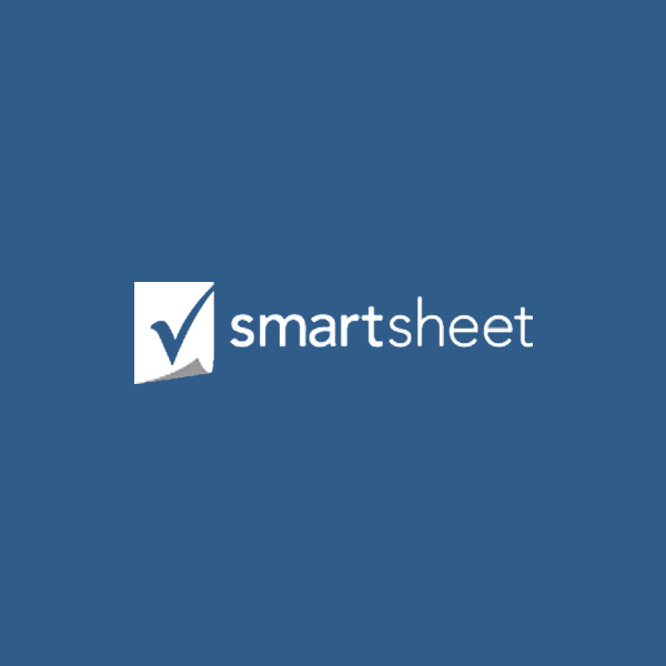 Zach Self | Smartsheet