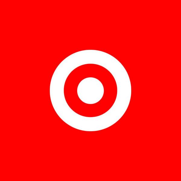 Zach Self | Target